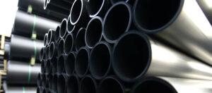 Top 10 công ty phân phối thép ống chuyên nghiệp tại Tphcm