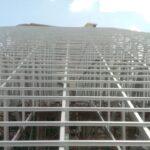 Top 10 công ty phân phối xà gồ xây dựng chuyên nghiệp tại Tphcm