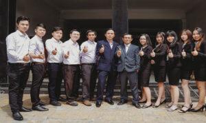 Dịch Vụ Thành Lập công ty Huyện Hóc Môn năm 2021, Dịch Vụ Thành Lập công ty Huyện Hóc Môn