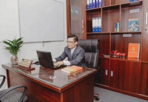 Dịch Vụ Thành Lập công ty tại Huyện Cần Giờ năm 2021