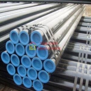 Bảng báo giá thép ống đến từ Kho thép Miền Nam