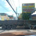 thep-hop-ma-kem-sang-chinh-steel